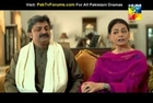 Aseer Zadi by Hum Tv Episode 4 - Part 2/3