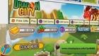 New Updated 2013 Dragon City Hack Tool Gems - [ENG_FR] [Cheat] [Gold Food Gem] @@Download Included@@ Uploaded September 12, 2013