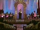 Zubaan Pe Dard Bhari Dastaan- Dard Bhare Geet -  Rula Ke Gaya Sapna Mera (Video Full Song)