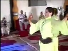 ▶ Oumguil _ Wa koube Chriba Yawa 2athaye ch'hiba 2awa - اومكيل - كوب شريبة - YouTube