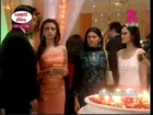 Kasam Se (Zee Anmol)  4th October 2013 Video Watch Online Part3