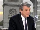 Borloo suggère une dissolution de l'Assemblée ou un référendum - 16/10