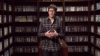 Gadget Lab - PlayStation 4: Mark Cerny Breaks Down the Hardware