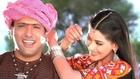 Jis Desh Mein Ganga Rehta Hain - Title Song - Govinda, Sonali Bendre