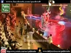 bakhtiar khattak new mast pashto live song sray stargay - www.pakhtotube.com