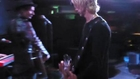 Walking Papers - A Place Like This, St Pauls Lifestyle Session feat. Duff McKagan from Guns 'n Roses