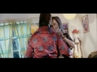 Indian Couple Hot Romance & Kissing Scene - Khandala House Movie