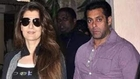 Salman Khan Printed Marriage Cards With Ex-Girlfriend Sangeeta Bijlani !