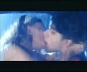 Rakhi Sawant's Hot Kissing Scene - Bad Boys Movie