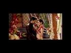 Arnav & Khushi VM - Chaahat