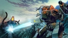 CGR Undertow - ANOMALY 2 review for PC