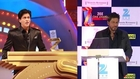 Shahrukh Khan Best Actor Male In Zee Cine Awards 2014 – Vote For Shahrukh