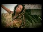 MALLI ROVENA STEFA (Erotic video)