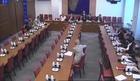 Santé mentale : examen en commission du rapport d'étape de la mission 29/05/13