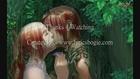 Barsat Ki Raaton Mein - Share Bazaar (1997) - Full Song HD