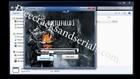 Battlefield 3 Key Generator - 100% Working 2012