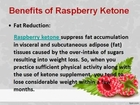 Raspberry-Ketone-reviews