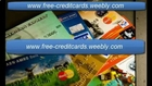 Hacked Credit Cards 2013 With Name Number Expiration Date CVV and CVV2