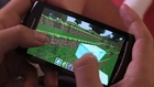 Скачать Игру Minecraft 0.7.7 На Андроид