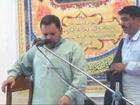 zakir sadiq hussain shah 2 june 2013 dhoke syedan bewal