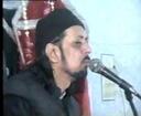 Allama Zameer Akhtar: Majlis of Martyrdom Of IMAM ALI NAQI {P 2/2}