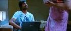 Sanchita & Varun Sandesh Lip Kiss Scene - Hot Scenes - Chammak Challo Movie