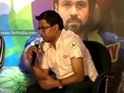 Sexy Vidya Balan Hot For Film Ghanchakkar
