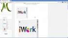 Free Apple iWork 09 Retail Mac OS X 2013 Download