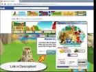 Dragon City Hack Tool Free Download Updated 2013