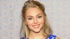 CelebTV Superlatives: AnnaSophia Robb Wins