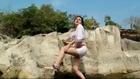 Panchami Movie Tenekaina Teepi Song Trailer