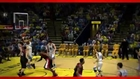 NBA 2K14 Official Trailer (Current-Gen)