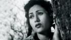 Wapas Le Le Yeh Jawani - Bollywood Classic Song - Dilip Kumar, Madhubala - Tarana
