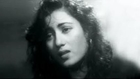 Woh Din Kahan Gaye Bata - Classic Romantic Song - Madhubala, Dilip Kumar - Tarana