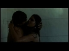 Hot Kissing Scene- Hot Malaika Movie