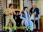 Hakim-atrafi,mortaza-bayeqra