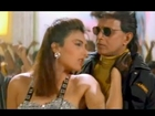 Mera Yaar Agaya - Mithun Chakraborty - Yaar Gaddar - Hot Bollywood Song