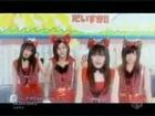 MUSASHI S feat. Po wer Age - DAISUKI [MV]