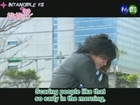 Why Why Love Ep14 Part 1 /10   (Eng Subs)