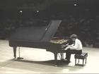 CHOPIN - Scherzo n°2, Op. 31 - Kissin