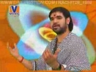 Radhe Rani - Brij 80 kos yatra 3