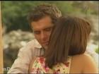 Santos y Marisela [4]