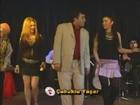 Cubuklu Yasar- Ankara Oyun Havalari