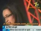 House Arrest [Zee News] - 3rd December 08_chunk_1