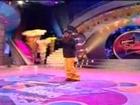 Munch Star Singer 2008 Vishnu KG Award Songs Round
