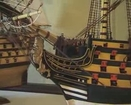 XX Exposición de Maquetas de Barcos ( Puerto de Vega) 2009