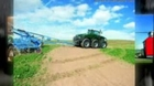 John Deere Tractors , vintage tractor parts, tractor loader