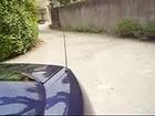 Alfa GTV 2L TS à Vendre 2
