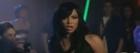 Letoya Luckett - She Ain't Got [NEW]