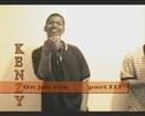 FREESTYLE    KENZY & TICHAB
